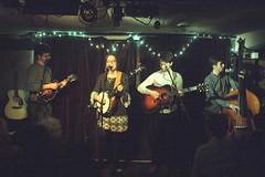 Cup O'Joe (2020) 01 (KM's Live Music shots) Tags: bluegrass ireland unitedstates cupojoe folkonmonday theharrison