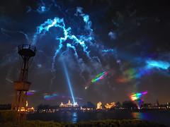 Fireworks_EPCOTForever (142) (*Ice Princess*) Tags: disneyworld waltdisneyworld epcot fireworks epcotforever