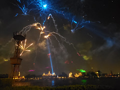 Fireworks_EPCOTForever (139) (*Ice Princess*) Tags: disneyworld waltdisneyworld epcot fireworks epcotforever