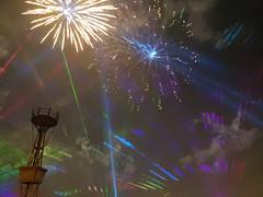 Fireworks_EPCOTForever (135) (*Ice Princess*) Tags: disneyworld waltdisneyworld epcot fireworks epcotforever