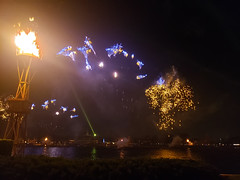 Fireworks_EPCOTForever (92) (*Ice Princess*) Tags: disneyworld waltdisneyworld epcot fireworks epcotforever