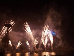 Fireworks_EPCOTForever (48) (*Ice Princess*) Tags: disneyworld waltdisneyworld epcot fireworks epcotforever