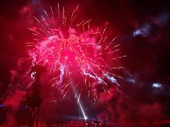 Fireworks_EPCOTForever (18) (*Ice Princess*) Tags: disneyworld waltdisneyworld epcot fireworks epcotforever