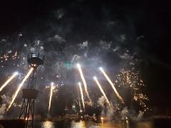 Fireworks_EPCOTForever (14) (*Ice Princess*) Tags: disneyworld waltdisneyworld epcot fireworks epcotforever