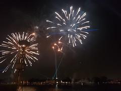 Fireworks_EPCOTForever (11) (*Ice Princess*) Tags: disneyworld waltdisneyworld epcot fireworks epcotforever