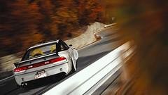 ASSETTO CORSA (TAVO) Tags: nissan 240sx assetto corsa drift 2020 movie car