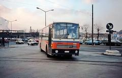 558188 138a (brossel 8260) Tags: belgique bus prives sncv namur latour