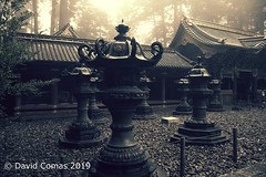 Nikkō - Shrines and Temples of Nikkō (CATDvd) Tags: nikond7500 日本国 日本 stateofjapan nippon niponkoku nihonkoku nihon japón japó japan estatdeljapó estadodeljapón catdvd davidcomas httpwwwdavidcomasnet httpwwwflickrcomphotoscatdvd july2019 architecture arquitectura building edifici edificio temple templo kantōregion kantōchihō santuariosytemplosdenikkō santuarisitemplesdenikkō shrinesandtemplesofnikkō nikkō nikkōshi 日光市 prefecturadetochigi tochigiprefecture tochigiken 栃木県 regiódekantō regióndekantō 関東地方 twop travelplanet ngc aasia