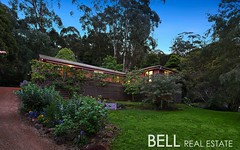 3 Myra Court, Kalorama Vic