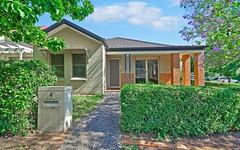 4 La Rambla Crescent, Campbelltown NSW