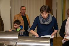 Fest für Lanzenkirchen (82 von 111) (bernhard.karnthaler) Tags: bürgermeister fotografieausleidenschaft johannesfriedl reportage diephotoschmiede övplanzenkirchen