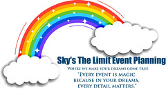 2 (mithil.designer29) Tags: rainbow colors vector background illustration rain sky spring colorful spectrum season weather arc monsoon rainfall arch fantasy vibrant curve colorband prism blue red nature bright violet yellow green wave wavy graphic seven vibgyor transparent roygbiv pride day month clouds star