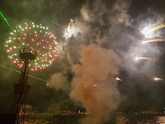 Fireworks_EPCOTForever (147) (*Ice Princess*) Tags: disneyworld waltdisneyworld epcot fireworks epcotforever