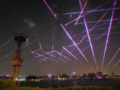 Fireworks_EPCOTForever (114) (*Ice Princess*) Tags: disneyworld waltdisneyworld epcot fireworks epcotforever