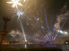 Fireworks_EPCOTForever (90) (*Ice Princess*) Tags: disneyworld waltdisneyworld epcot fireworks epcotforever