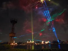 Fireworks_EPCOTForever (86) (*Ice Princess*) Tags: disneyworld waltdisneyworld epcot fireworks epcotforever