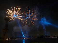 Fireworks_EPCOTForever (47) (*Ice Princess*) Tags: disneyworld waltdisneyworld epcot fireworks epcotforever