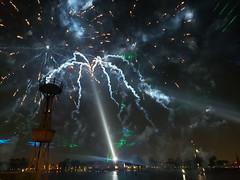 Fireworks_EPCOTForever (16) (*Ice Princess*) Tags: disneyworld waltdisneyworld epcot fireworks epcotforever