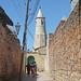 Street in Harar