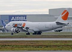 B747-400F_AirAtlantaIcelandic_TF-AMN-008 (Ragnarok31) Tags: boeing b747 b744 b744f b747400 b747400f air atlanta icelandic magma aviation tfamn cargo fret