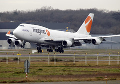 B747-400F_AirAtlantaIcelandic_TF-AMN-003 (Ragnarok31) Tags: boeing b747 b744 b744f b747400 b747400f air atlanta icelandic magma aviation tfamn cargo fret