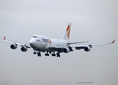 B747-400F_AirAtlantaIcelandic_TF-AMN-001 (Ragnarok31) Tags: boeing b747 b744 b744f b747400 b747400f air atlanta icelandic magma aviation tfamn cargo fret
