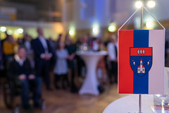 Fest für Lanzenkirchen (73 von 111) (bernhard.karnthaler) Tags: bürgermeister fotografieausleidenschaft johannesfriedl reportage diephotoschmiede övplanzenkirchen