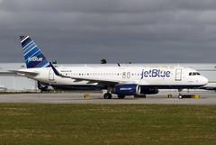 A320.N804JB-1 (Airliners) Tags: jetblue jetblueairways 320 a320 a320232 airbus airbus320 airbusa320 airbusa320232 fll n804jb 122619