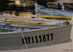 martigues-3 (degun67) Tags: martigues bouches rhone provence ruelle sud canal eau eglise pont bateau ciel bleu nuage