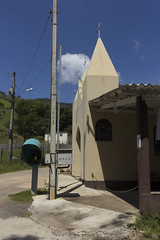 Itajubá, MG (Errante Mineiro) Tags: itajubá mg minasgerais street streetphotography suldeminas fotocallejera fotodecalle fotografia fotografiaderua