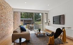 20A Tebbutt Street, Leichhardt NSW