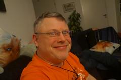 Dave (sebilden) Tags: sebilden beer friend moving weekend hygge party öl fest