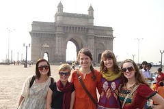 Best Tourist Places To Visit In India In This March (traveladventureindia) Tags: travel adventure triptoindia tourism tourismindia travelindia adventureindia incredibleindia tourandtravel india regions book explore travelling