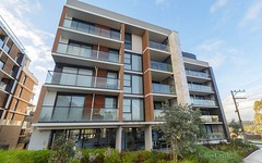 408/7 Red Hill Terrace, Doncaster East VIC