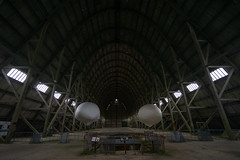 Hangar à dirigeables d'Écausseville (Falcon_33) Tags: 505thparachuteinfantry 82ndairbornedivision 90thinfantrydivision 709infanteriedivision 709edivisiondinfanterieallemagne 234infanteriedivision airshoip utahbeach dday73 dday ddayfestival2017 6juin1944 navy marine histoire wwii zeiss variotessartfe1635mmf4zaoss variotessartfe41635 france normandy normandie secondeguerre a7mkii sonyalpha7mkii a7ii raw ishootraw french français falcon®photography francais falconphotography béton mur fw190 luftwaffe wwi warbird warrelics war