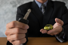 Dubai Rent A Car (multiamexcars) Tags: auto automobile business buy buying car card closeup contract credit customer dealership finance give giving hand holding insurance key keys leasing man people purchase rent rental sale sales service showroom technology transport transportation vehicle young