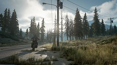 (gianthaha) Tags: daysgone bendstudio ps4 videogames screenshot photomode