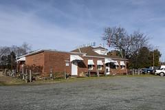 Brightwood Inn, Whitsett, NC