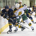 2020_01_17GoldenBearsHockey (16)
