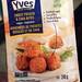 20180615_i4 Vegan ''sweet potato & chia bites'' found in Canada