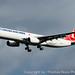 Turkish Airlines, TC-JNL