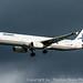 Aegean Airlines, SX-DVO
