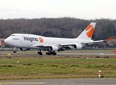 B747-400F_AirAtlantaIcelandic_TF-AMN-004 (Ragnarok31) Tags: boeing b747 b744 b744f b747400 b747400f air atlanta icelandic magma aviation tfamn cargo fret