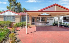 311 QUAKERS ROAD, Quakers Hill NSW
