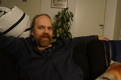 Daniel (sebilden) Tags: sebilden beer friend moving weekend hygge party öl fest