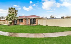 11 Sharon Place, Rooty Hill NSW