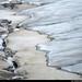 20180615_07 Athabasca Glacier in Jasper National Park, Alberta, Canada