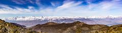 Sierra Big View (Scott Phillips 7777) Tags: sierranevada snow mountains sierra california owensvalley bishop bishopcalifornia glacier panorama canon t6s landscape winter elevation
