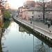 Milano - Gennaio 2020