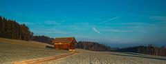 cold morning (andre.kirtz) Tags: januar geltwil natur aargau landschaft freiamt schweiz winter